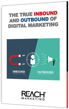 inbound-cover.png