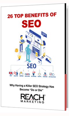 seo-top-cover-web.png